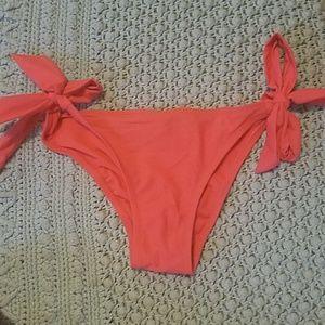 Other - Bikini bottoms